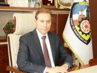 Başkan Karabacak esnafın beklentilerini açıkladı