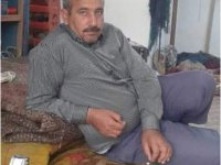 Ersin Karakaya vefat etti