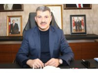 İl Başkanı Altınsoy, vatandaşları 14 kurala uyamaya davet etti