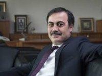 """KTO Başkanı Öztürk'ten işletmelere """"Kısa Çalışma Ödeneği"""" çağrısı"""