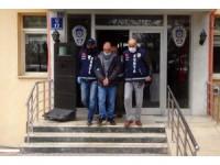 3 arkadaşını öldüren zanlı, halüsinasyon gördüğünü iddia etti