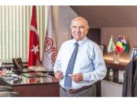 Bera Holding'ten Milli Dayanışma Kampanyasına 240 bin TL destek
