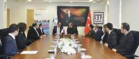 İŞKUR'dan önemli adım! Hedefimiz engelsiz Türkiye