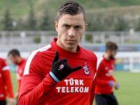 Torku Konyaspor'dan İki Transfer birden