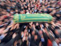 Eskil'de 8,5 aylık hamile 22 yaşındaki kadının ani ölümü şok etti