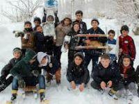 19 Şubat Perşembe günü Aksaray'da okullar tatil