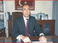 Hilmi Yol, 68 Aksaray Gazeteciler Cemiyeti Yönetimine Seçildi