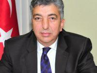 Konya Ticaret Borsası'nın Yeni Başkanı Seçildi