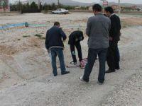 Konya'daki Kadın Cinayetine 'Ağır Tahrik' İndirimi