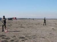 Konya'da F-4e 2020 Uçağının Düşmesi Sonucu Şehit Olan Pilotların İsimleri