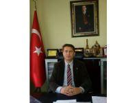Doğan, 'Nevruz Türkler İçin Büyük Önem Arz Ediyor'