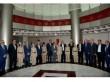 """Başkan Akyürek: """"Bir milletin esas gücü imanlı, inançlı gençliğidir"""""""