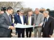 Meram Son Durak'ı cazibe merkezi haline getirecek proje başlatıldı