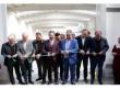 Ereğli'de 250 milyona kurulan fabrikada kek üretimine başlandı