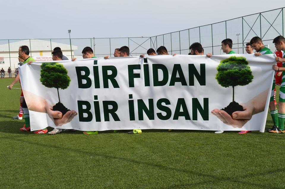 1fidan.jpg