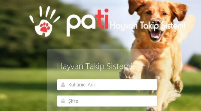 """Konya Büyükşehir Belediyesi 14. """"eTR Ödülleri""""nde 2 proje ile finalde"""