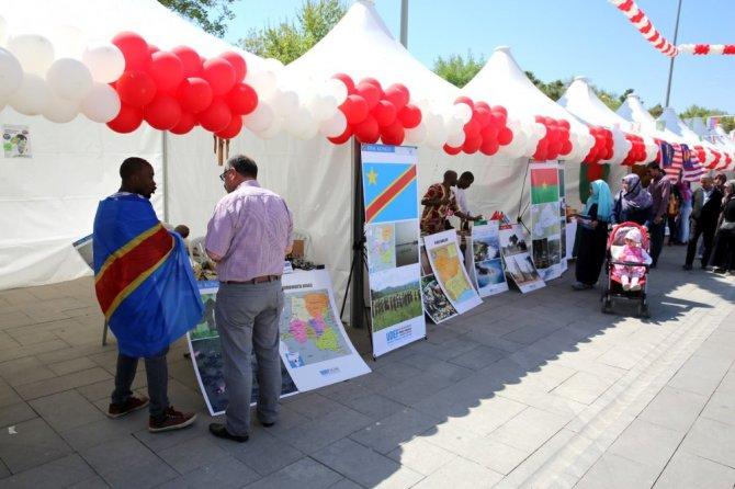 Selçuklu Belediyesi, sosyal ve kültürel hayata katkı sağlamayı sürdürüyor