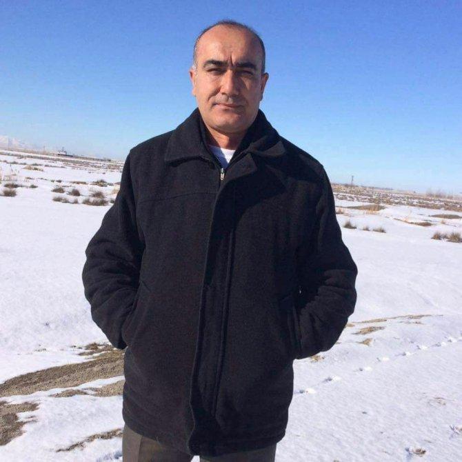 Konya'da 21 gündür kayıp şahsın cesedi barajda bulundu