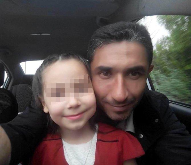 Oğlunun bıraktığı notla çılgına dönüp eski eşini, annesi ve babasını öldürmüş