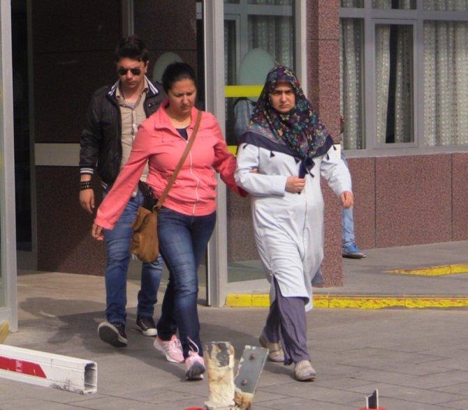 Kapatılan Mevlana Üniversitesi çalışanlarına FETÖ operasyonu: 20 gözaltı