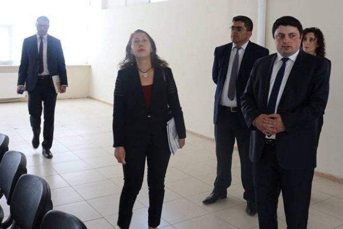 Kulu'da Yurtdışı Türkler Yaz Okulu açılıyor