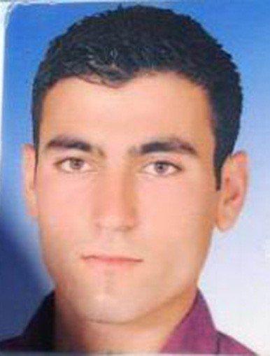 Konya'da şizofreni hastası 5 akrabasını av tüfeğiyle öldürdü