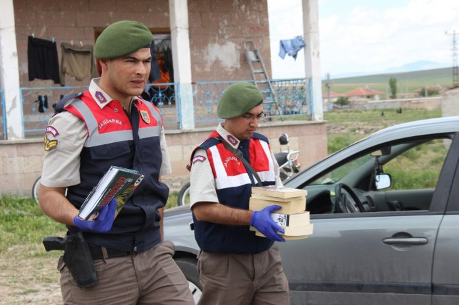 5 kişiyi öldüren cinayet zanlısı savaş oyunlarından etkilenmiş