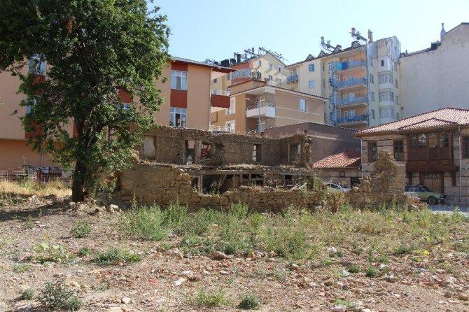 Başkan Tutal, Seydişehir'in tarihi ve kültürüne ışık tutuyor
