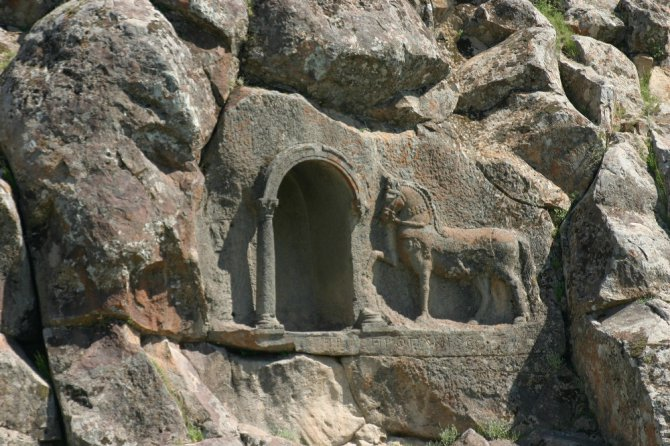Atlı dayanıklılık yarışları ile Beyşehir'de tarih yeniden canlanacak