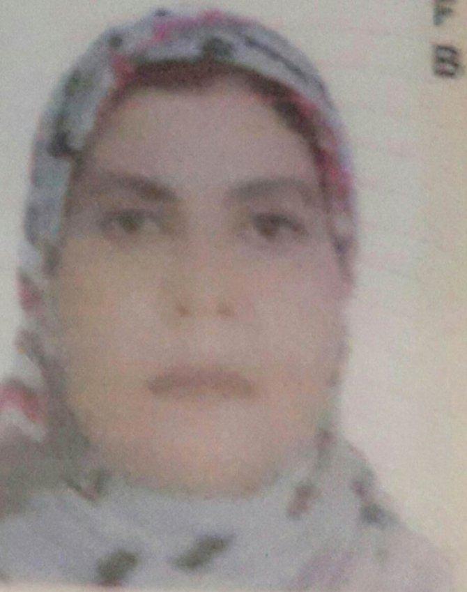 Eşini ve misafirini öldürüp kaçan şüpheli Adana otogarında yakalandı