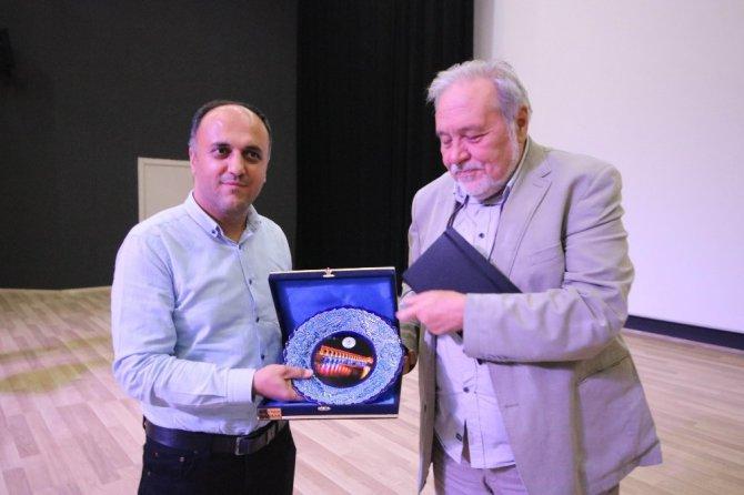 Beyşehir'de 2017 sosyal etkinlik yılı oldu
