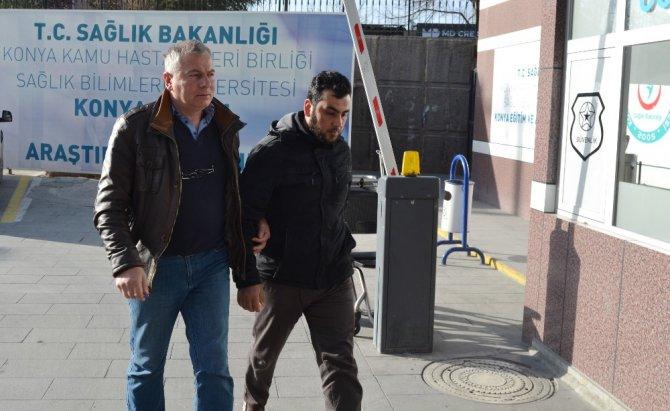 FETÖ'ye finans destek sağlayan iş adamlarına operasyon: 9 gözaltı kararı