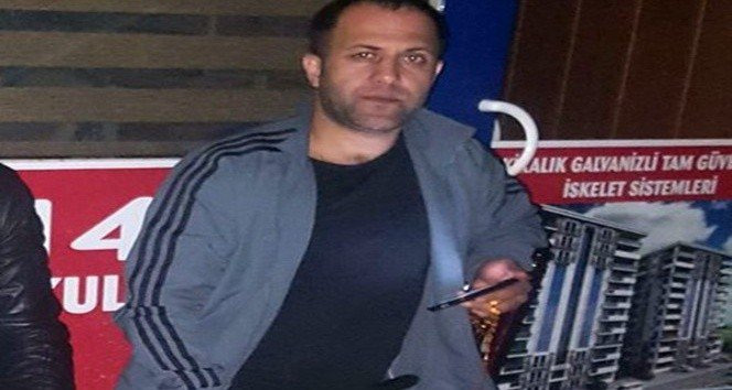 Konya'daki silahlı kavganın şüphelileri adliyeye sevk edildi