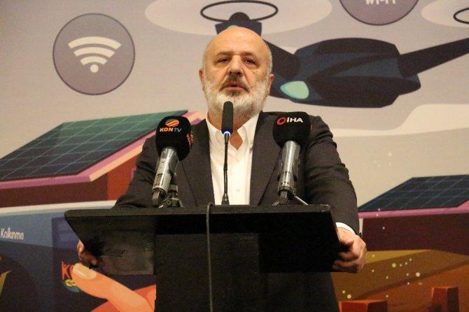 Ethem Sancak'tan 4 yıl sonra gelen özür