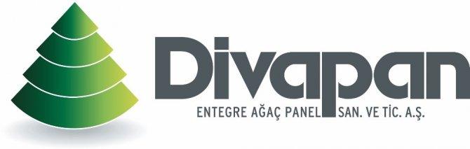 Divapan için 2020 büyüme ve yeni pazarlara açılım yılı olacak