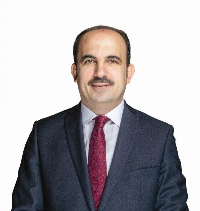 Tüm Konyalılar E-Hemşehri'de buluşacak