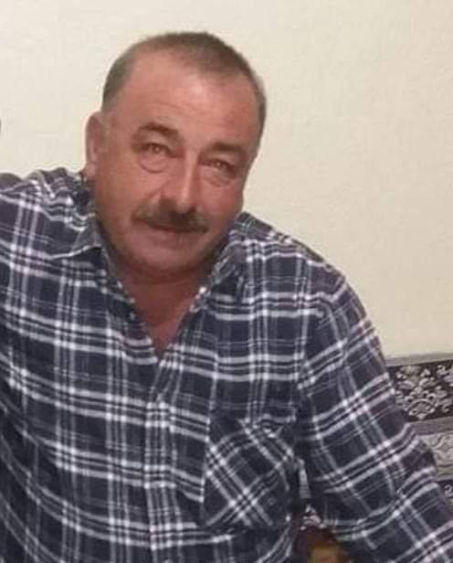 Kazada yaralanan kamyonet sürücüsü yaşam mücadelesini kaybetti
