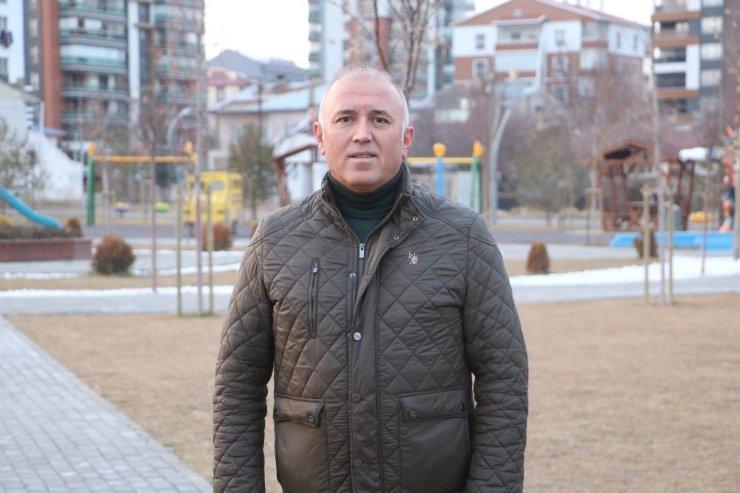 Türkiye'de hızla yayılıyor, tehlike büyük