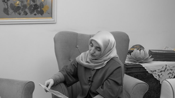 Mamak Belediyesi'nden 28 Şubat belgeseli