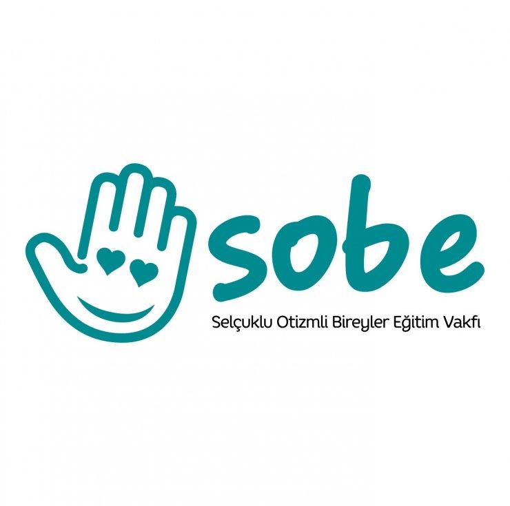 SOBE Vakfı'ndan otizm farkındalığına katkı