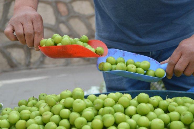 Bu meyvenin fiyatı yaklaşık 2 ayda 800 liradan 20 liraya düştü