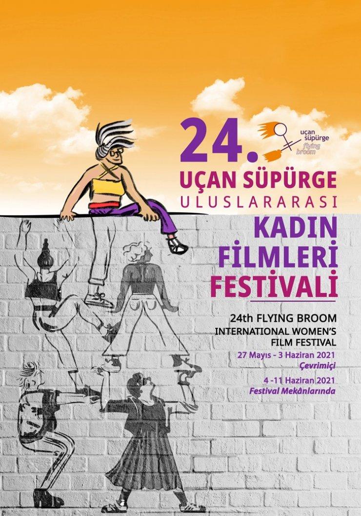 Çankaya Belediyesi'nden online festival ve sergi etkinliği