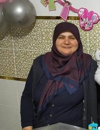 Anne ve kızı kazada öldü, 3 kişi yaralandı