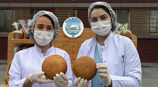ORAN'ın 500 bin TL hibe verdiği projenin protokolü imzalandı