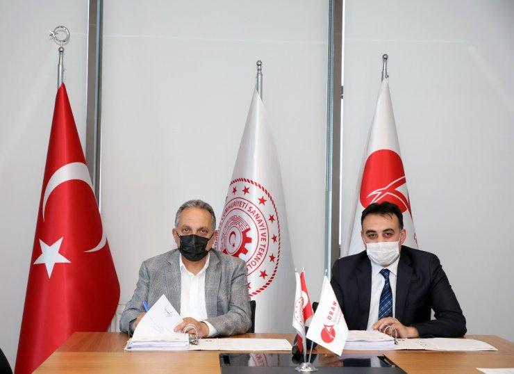 Talas Belediyesi'nden üreticiye dev hizmet: