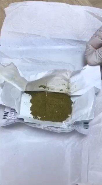 Uyuşturucu madde kullandırdıkları kadınlara fuhuş yaptıran çeteye operasyon: 3 tutuklama
