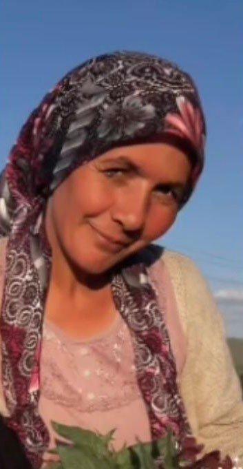 Arsa meselesi yüzünden kardeşini boğup, yengesini de görgü tanığı bırakmamak için öldürmüş