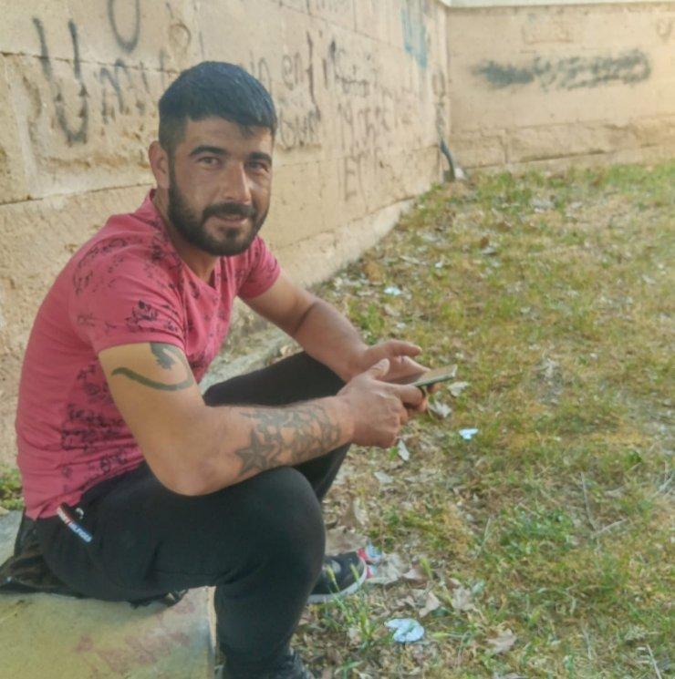 Karaman'daki komşu kavgasında hayatını kaybeden şahıs toprağa verildi