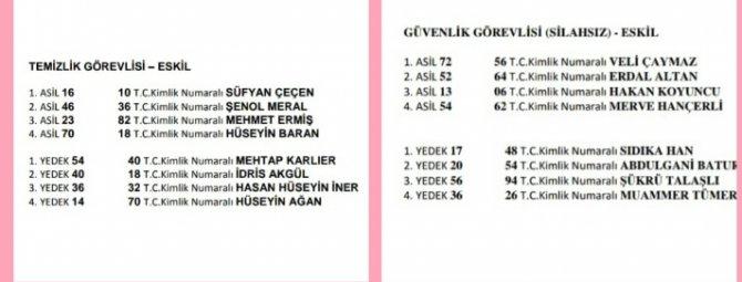 40816cde-2c8e-4be6-bf04-69ef925f58c9.jpg