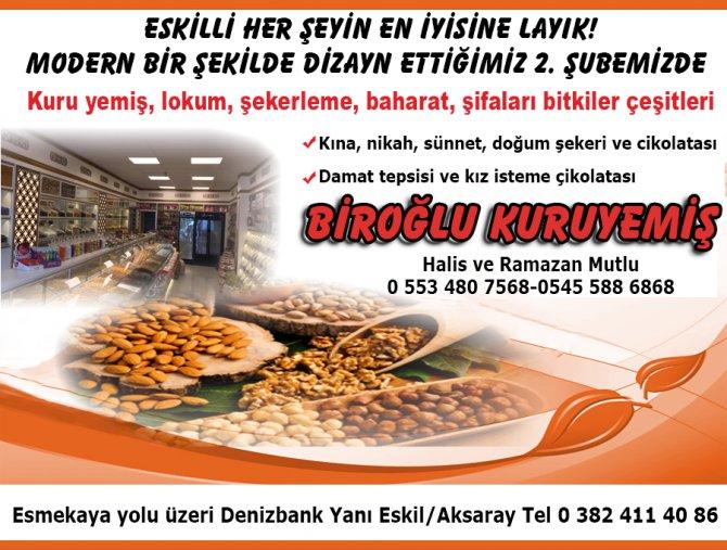 biroglu_kuruyemis-001.png